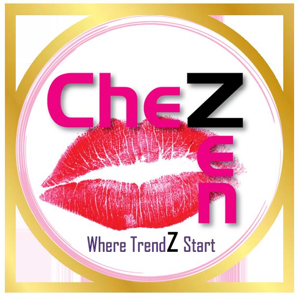 CheZenMas